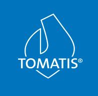 Tomatis Österreich
